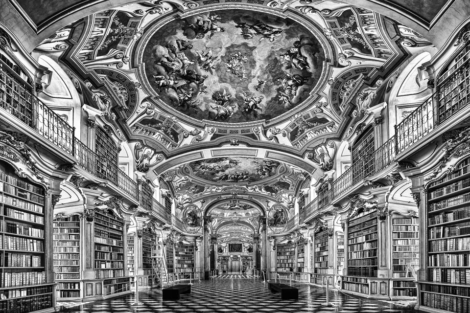 148_A_Hipmair Peter_Bibliothek