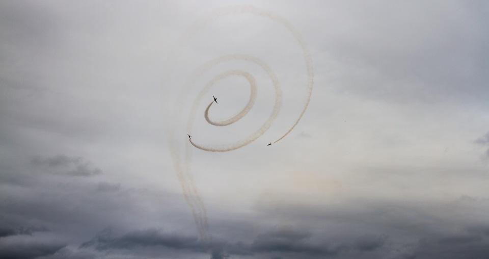 22 Punkte-Airpower_Marion Penzl