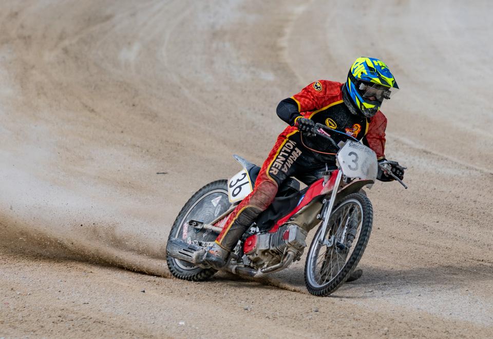 22 Punkte-Sandbahn_Muehldorf_Schiemer Reinhold