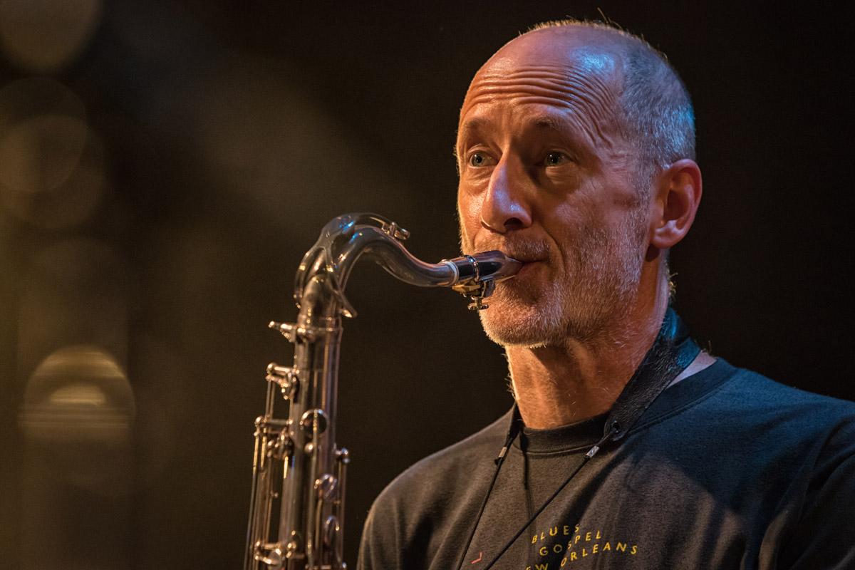 22 Punkte_Saxofon_Michael Mistelbacher