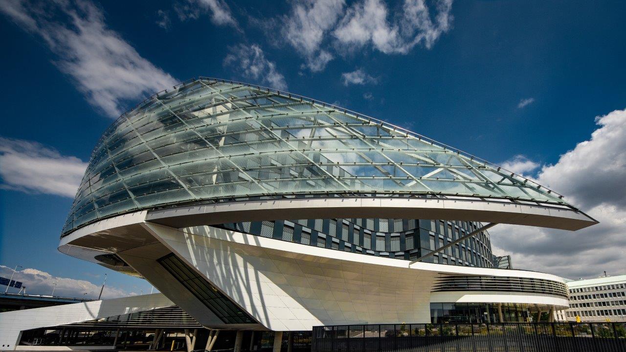 23 Punkte_Architektur_SchiemerReinhold