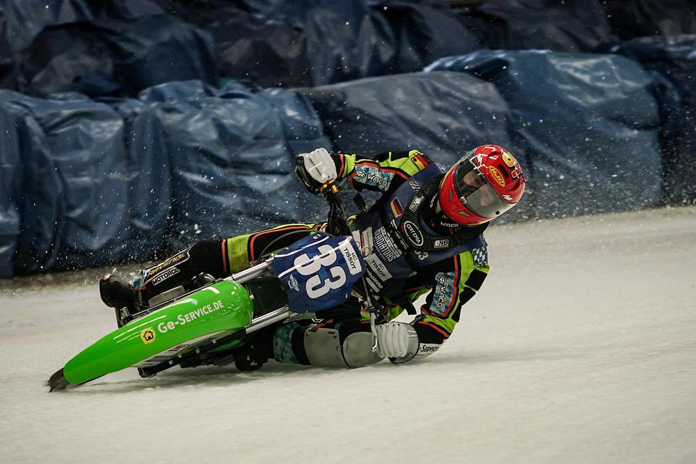 25 Punkte-Eisspeedway33_Reinhold Schiemer