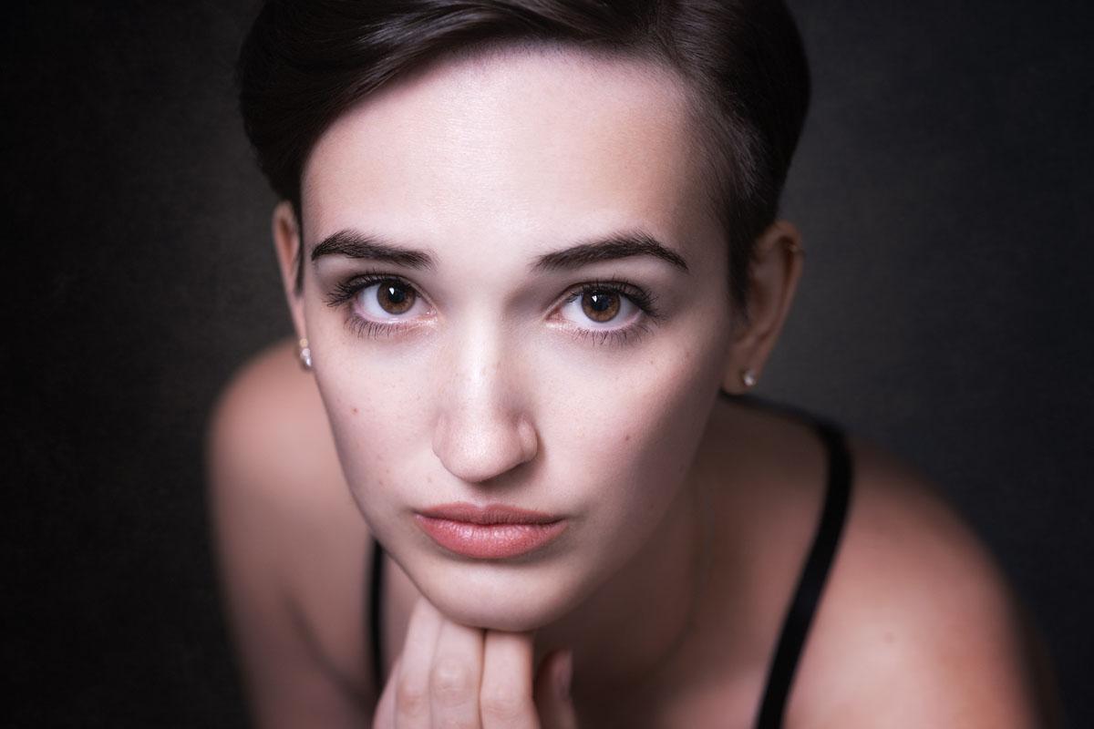 26 Punkte-Portrait_Valentina_Fürst Andreas