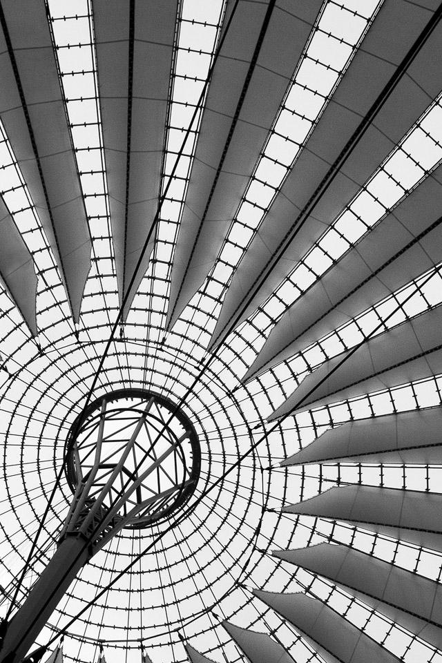 26-Punkte_Kuppelkonstrukt_Alfred-Mayr