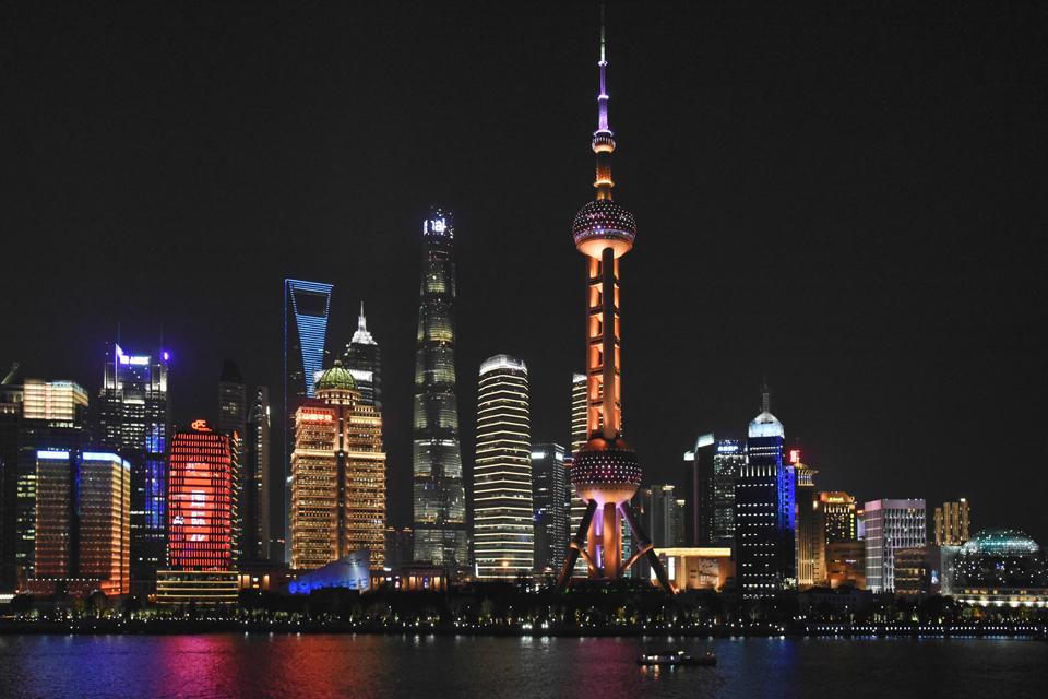 26 Punkte_Shanghai_Wiesauer Gustav