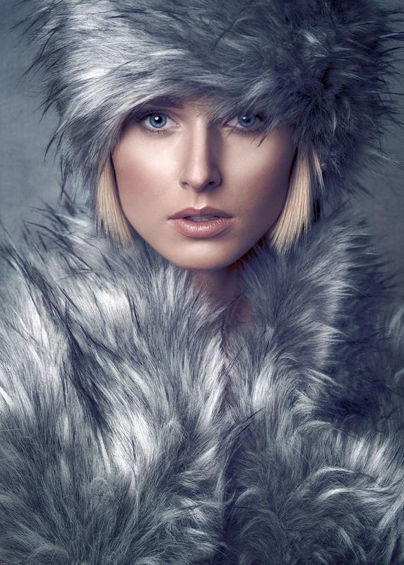 26 Punkte_Winterportrait_Andreas Fürst