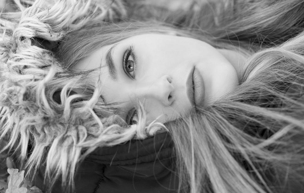 27 Punkte - Rosalie Ahamer - Kathi