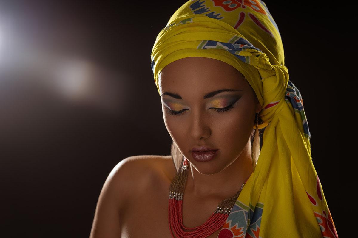 28 Punkte-Headscarf_Fürst Andeas