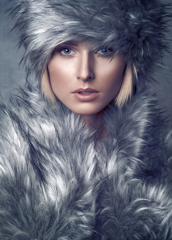 30 Punkte-Winterportrait_Fürst Andreas