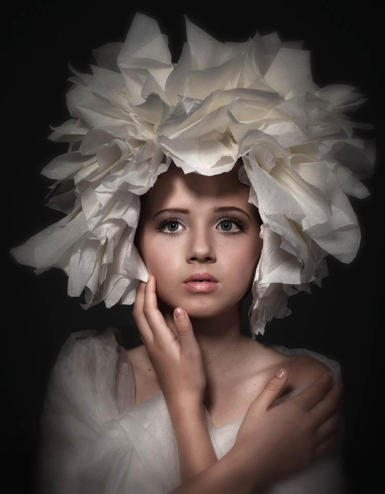 63_A_Sauerbier Carmen_White