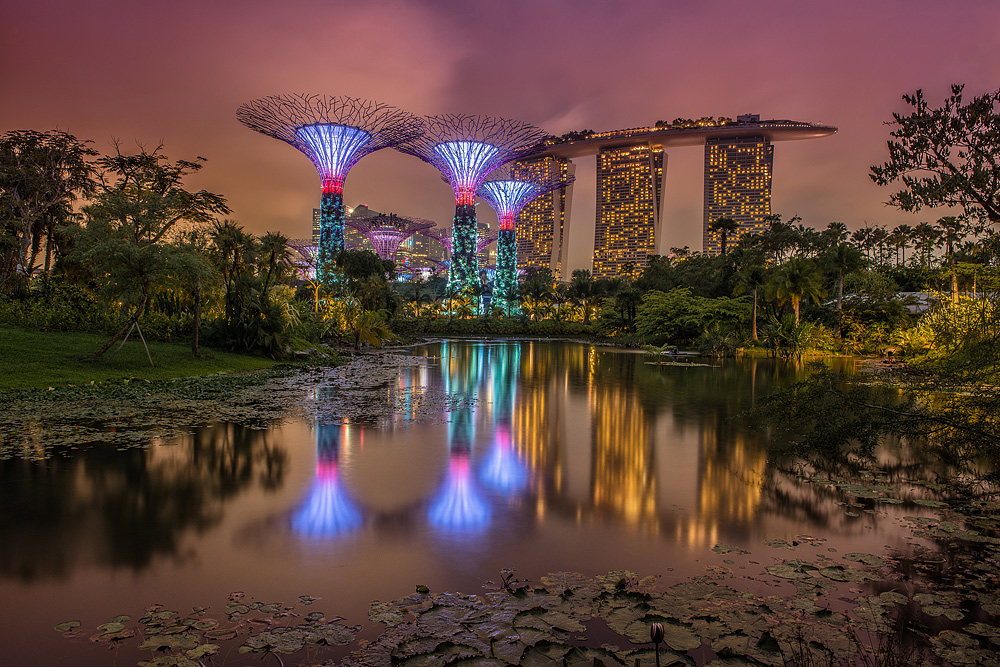 CHRISTIAN-PUCHER_Singapore