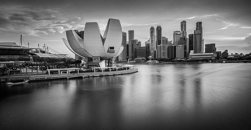 Pucher Michaela_Singapur